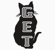 Get Kat by Zeitgeist732