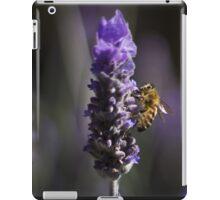 My Lavender Dream iPad Case/Skin