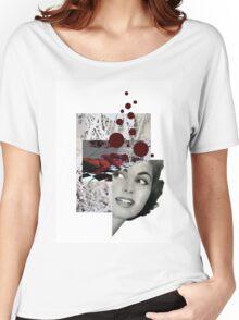cercis dreamer Women's Relaxed Fit T-Shirt