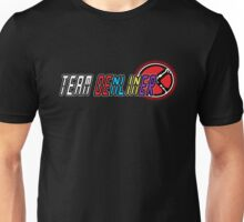 Team Denliner Unisex T-Shirt