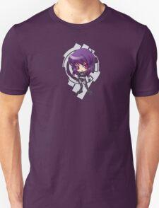 Major kusanagi T-Shirt