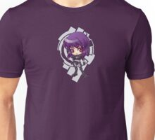 Major kusanagi Unisex T-Shirt