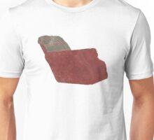 John Watson's Chair Unisex T-Shirt