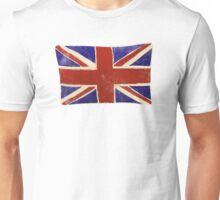 John Watson's Pillow Unisex T-Shirt