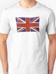 John Watson's Pillow T-Shirt