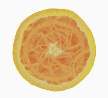 A Clockwork Orange by sophiestormborn
