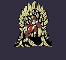 Game of Nanners Unisex T-Shirt