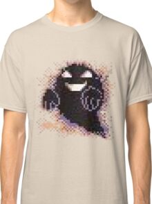 The Ghost of Lavender Town Classic T-Shirt