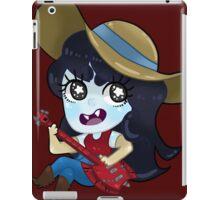 Adventure Time || Marceline iPad Case/Skin