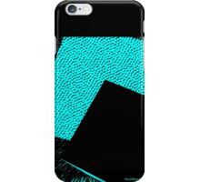 Cool Squares iPhone Case/Skin