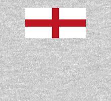 Flag of Republic of Genoa, 1005-1797 Unisex T-Shirt