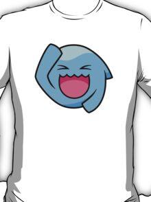 Wobbuffet Festival T-Shirt
