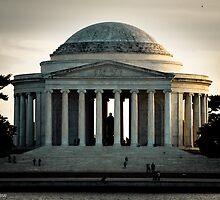 Jefferson by Jay-J