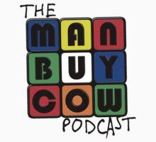 ManBuyCube 2 by manbuycow