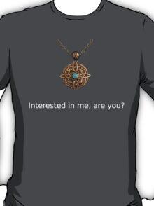 Amulet of Mara T-Shirt