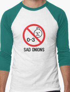 Ashens - 0-3 Sad Onions T-Shirt