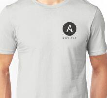 Anisble Unisex T-Shirt