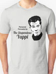 The Stupendous Yappi T-Shirt