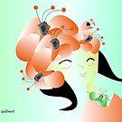 Sue by IrisGelbart