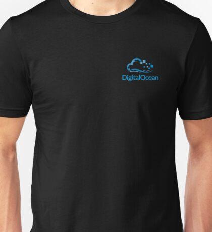 Digitalocean Unisex T-Shirt