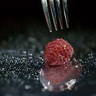 Rasberry by mikehull221