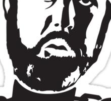 Free Hodor Sticker