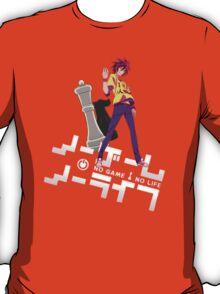 No Game No Life T-Shirt