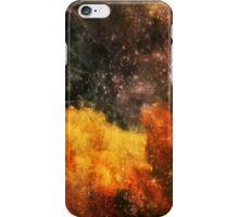Galaxy Phone Case iPhone Case/Skin