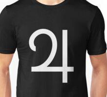 Jupiter (astrology) Unisex T-Shirt