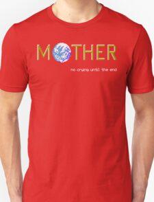 MOTHER T-Shirt