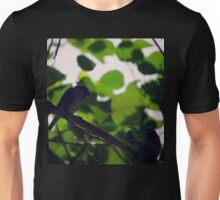 First Attraction Unisex T-Shirt