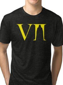 Darth's Legacy  Tri-blend T-Shirt