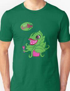 Littlest Horror Shop T-Shirt