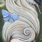 Daydream by Nicole Smith
