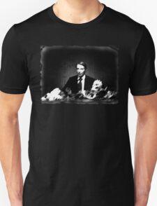 hannibal t-shirt T-Shirt