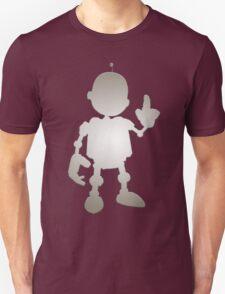R&C - Clank T-Shirt
