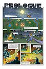Jabaru-Prologue 1 by MattCole