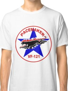 VF-121 Pacemaker Classic T-Shirt