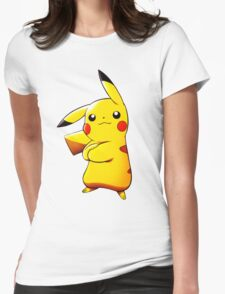 Cool Pikachu T-Shirt