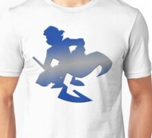 Sly Cooper Unisex T-Shirt