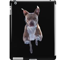A Perfect Leap 2 iPad Case/Skin