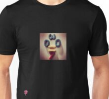 Illuminati Secret Numbers / Feed The Chickens Unisex T-Shirt