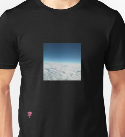 cloud one Unisex T-Shirt