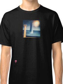 pillarz of creation Classic T-Shirt