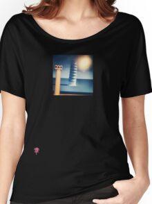 pillarz of creation Women's Relaxed Fit T-Shirt