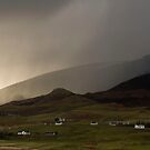 skye light by joak