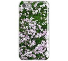 Floral Case 2 iPhone Case/Skin