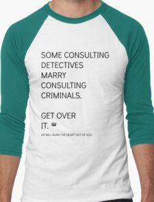 Sheriarty T-Shirt