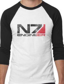 Alt. Engineer T-Shirt