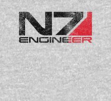 Alt. Engineer Unisex T-Shirt